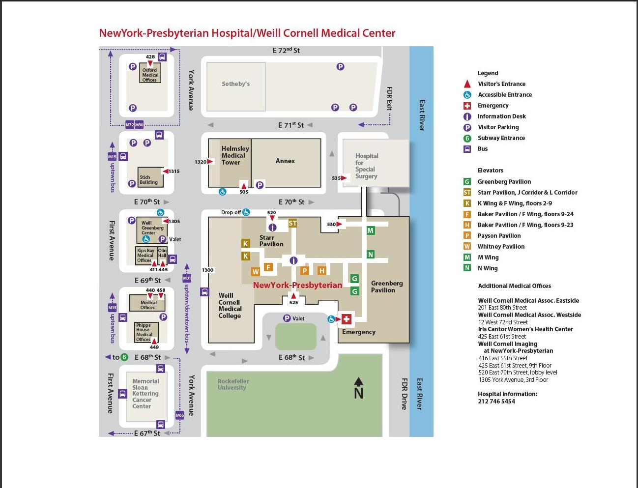 Network Floor Plan Layout Contact Us New Developments In Lymphoma