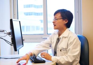 dr.Ruan_5379