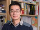 Yanwen Jiang