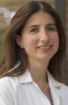 Lisa Roth, MD