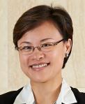 Dr. Jia Ruan, MD, PhD