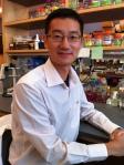 Dr. Yanwen Jiang, PhD