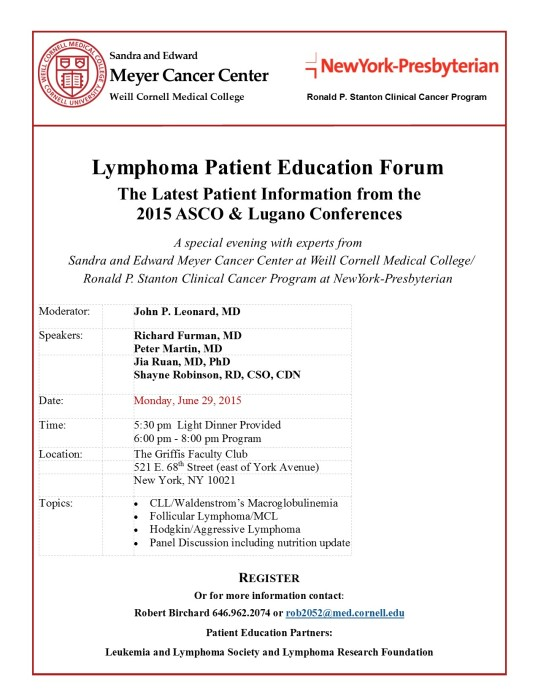Patient Edu Flyer Digital 052815