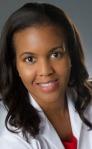 Dr. Adrienne Phillips